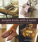 SimpleKnitscover-150.jpg