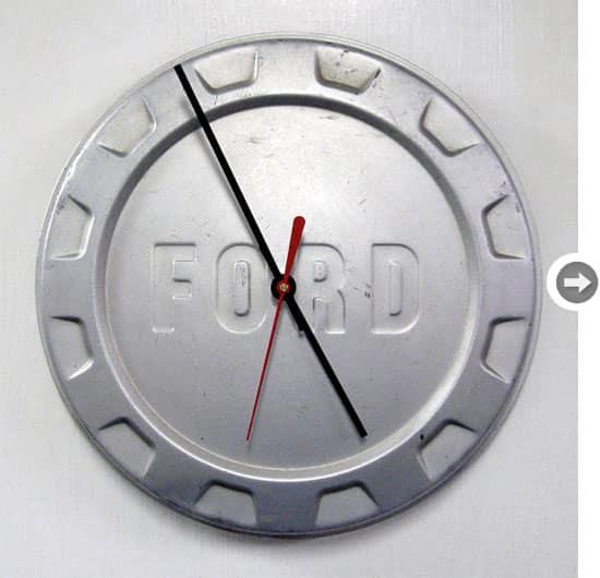 ford-clock.jpg