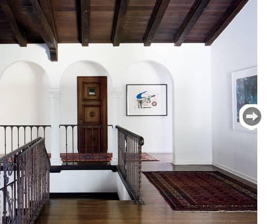 california-chic-stairwell.jpg