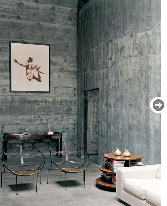 grey-decor-concrete-walls.jpg