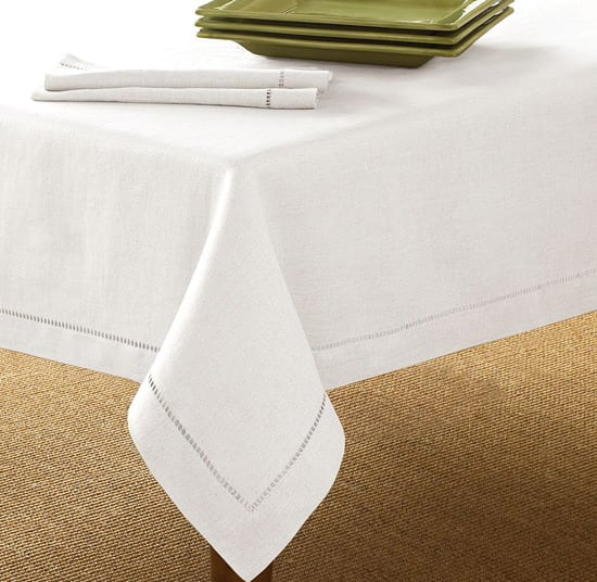 white-tabletop-tablecloth.jpg