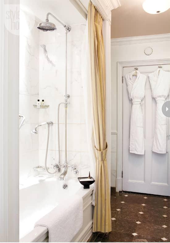 hotel-inspired-decor-shower-curt.jpg