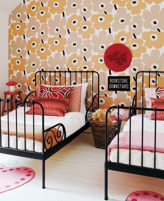 norris-girls-room.jpg