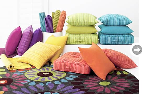 crate-barrel-cushions.jpg