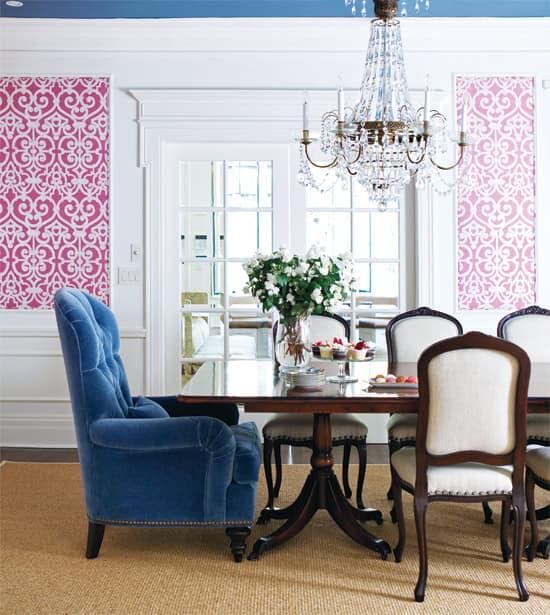 century-home-dining.jpg