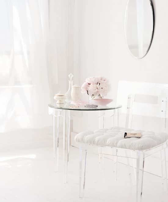 white-paint-wedding-veil.jpg