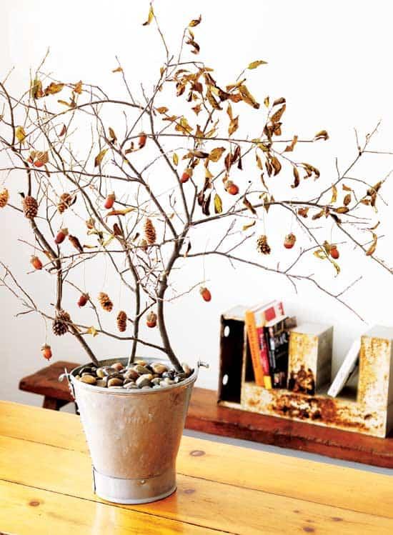 diy-project-tree-sculpture.jpg