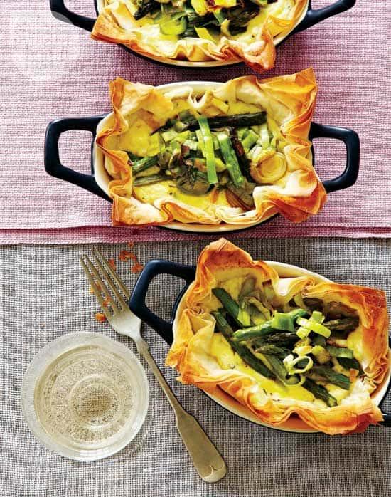 recipe-asparagus-leek-tart.jpg