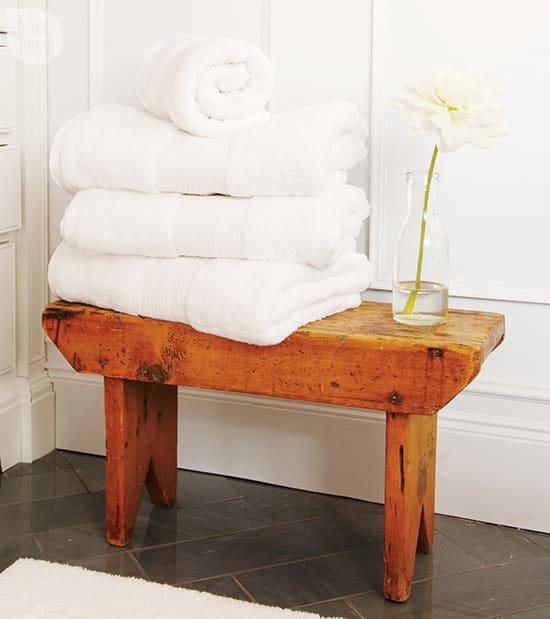 how-to-keep-towels-clean.jpg