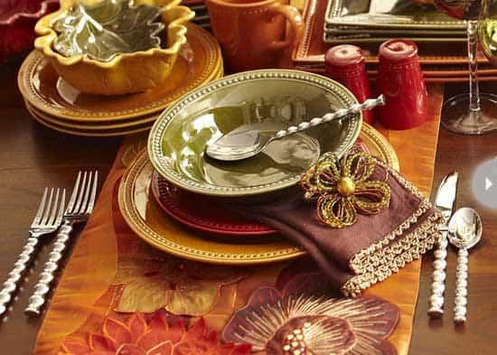 dinner-party-essentials-cutlery.jpg