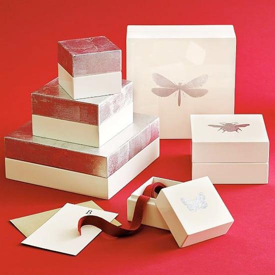 boxes-west-elm.jpg