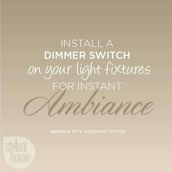 inspirational-design-quotes-dimm.jpg