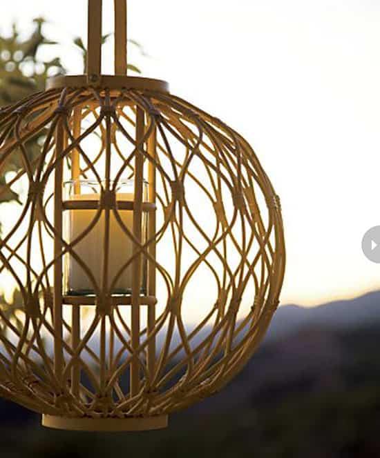 outdoor-entertaining-lantern.jpg