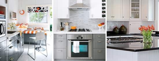 kitchen-guide-appliances.jpg