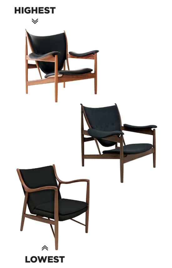 high-low-living-sidechairs.jpg