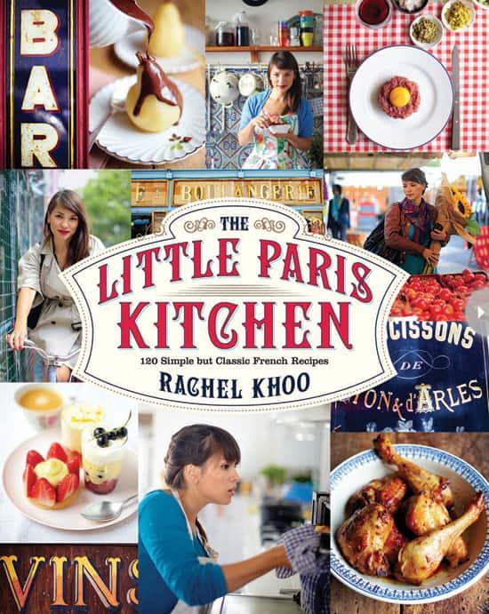 food-tips-rachel-khoo-books.jpg
