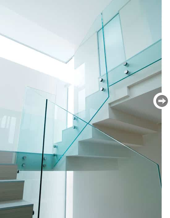 moving-stairs-glassstairs.jpg