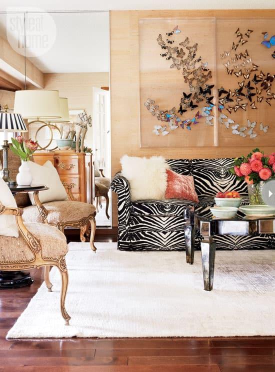 ray-staples-livingroom.jpg