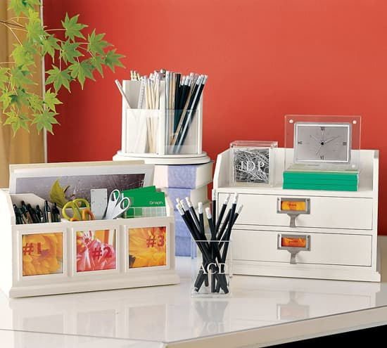 organizing-rooms-office.jpg