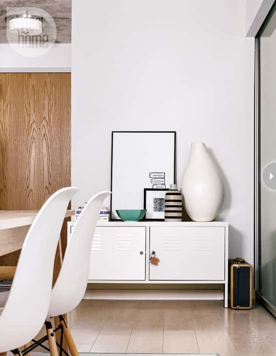 tdot-condo-shelf.jpg