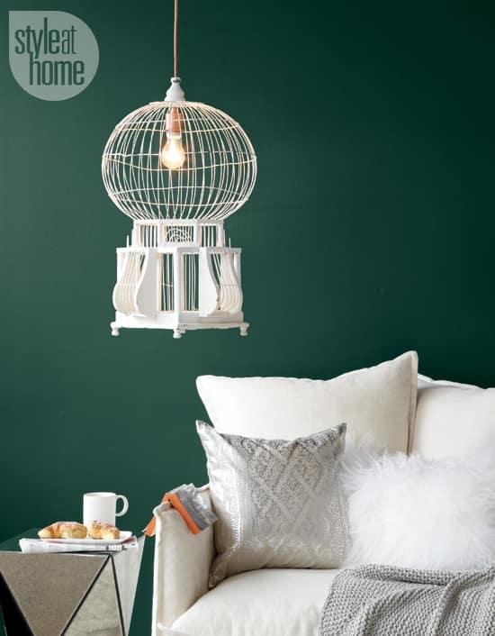 birdcage-pendant-lightMAIN.jpg