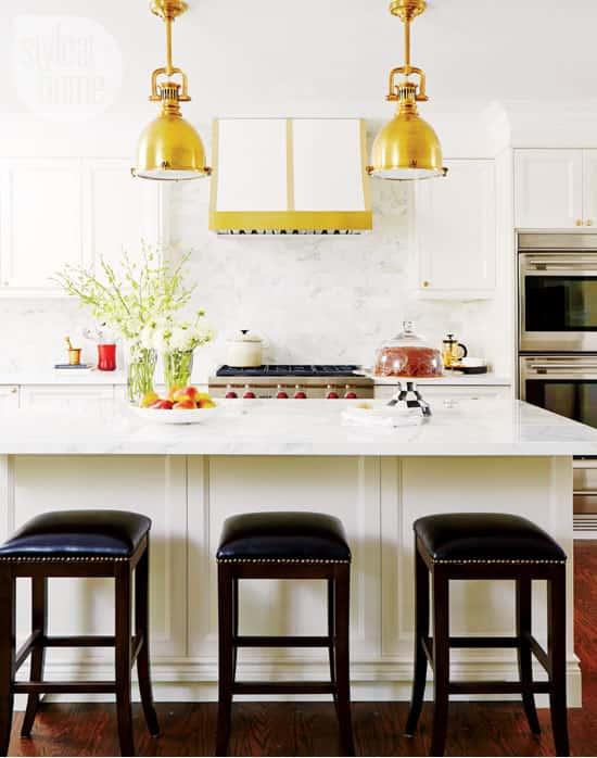 glam-bistro-kitchen.jpg