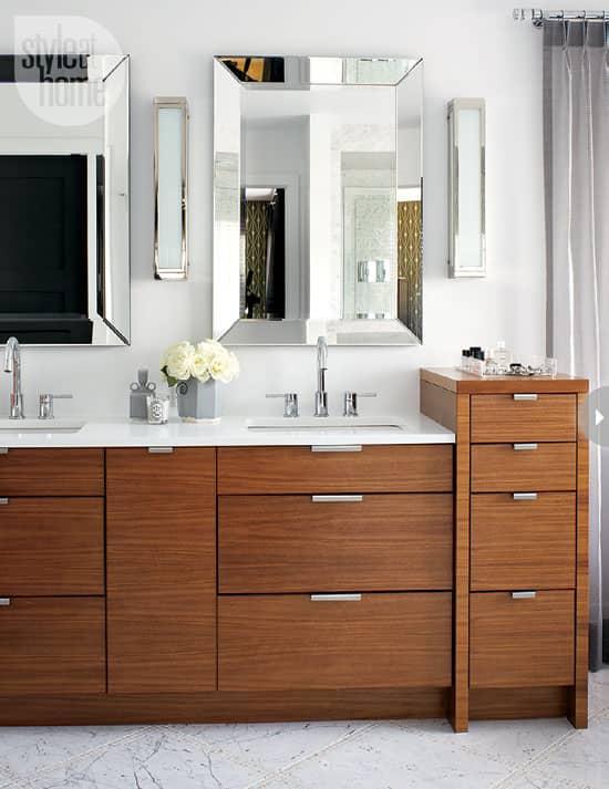 bathroom-mod-luxe-bath2.jpg