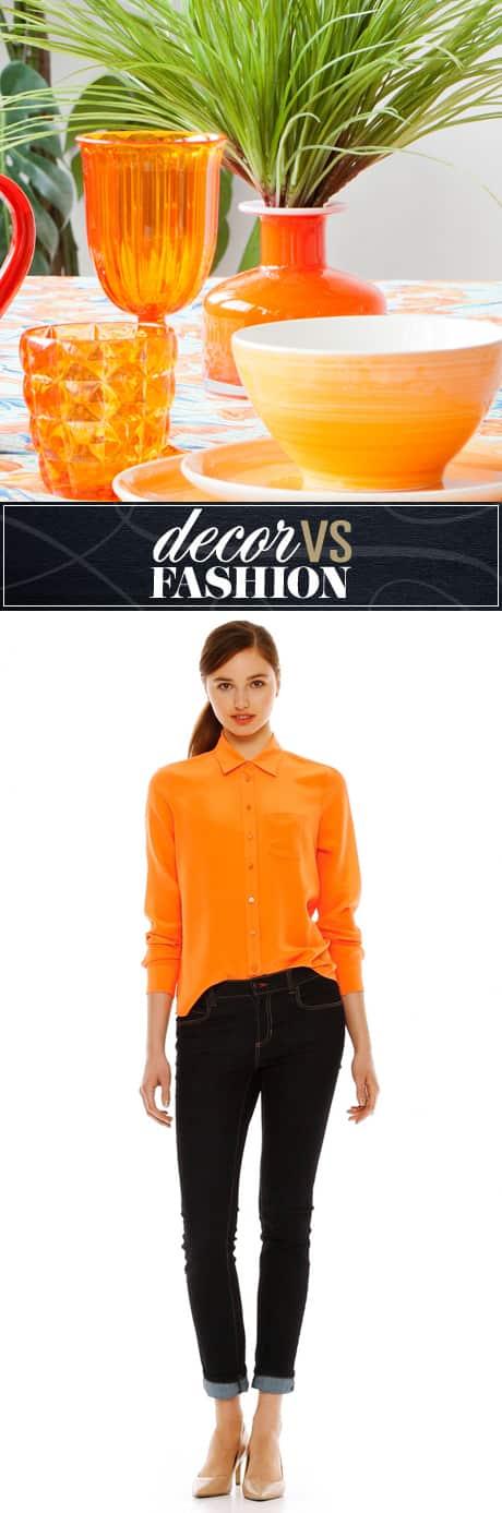 orange-vase-top-decor-fashion