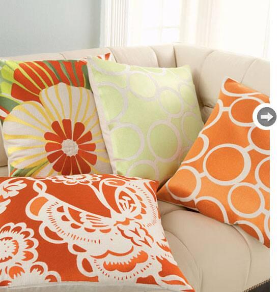 cushions-horchow.jpg