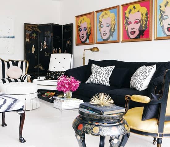 old-hollywood-living-room.jpg