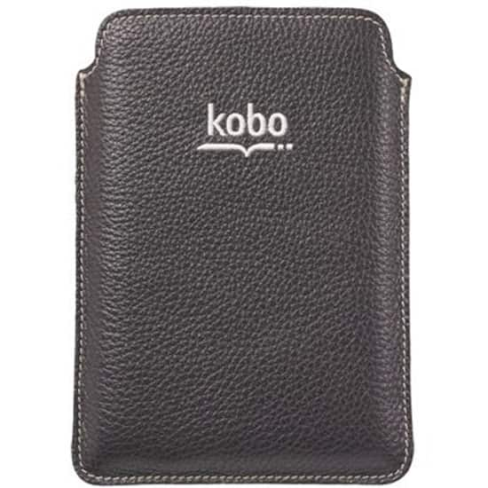 TechAcc-kobo-cover550.jpg