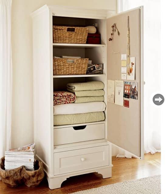 bedroom-organizing-wardrobe.jpg
