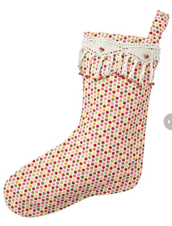 shopping-stockings-dots.jpg