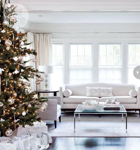 holiday-colour-palette-white.jpg
