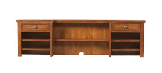 small-spaces-ethanallen-stand1.jpg