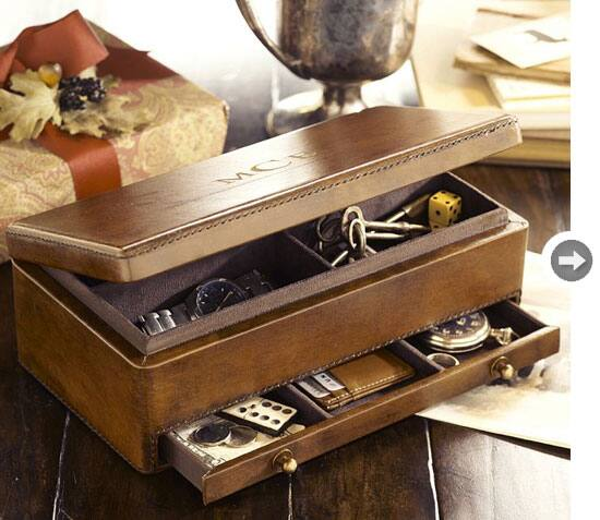 giftguide-fathersday-box.jpg