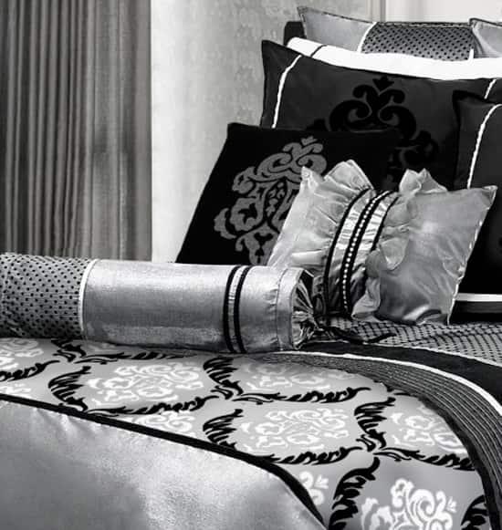 home-accessories-pillows.jpg