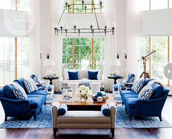 interior-waterfront-livingroom.jpg