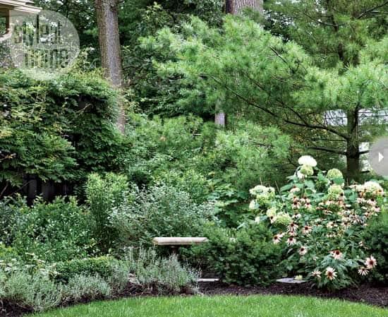 garden-georgian-style-gardens.jpg