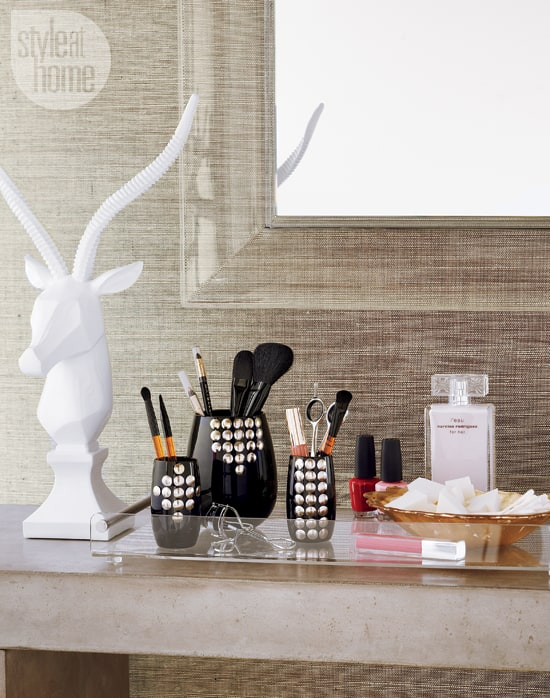 studded-makeup-holders-MAIN.jpg