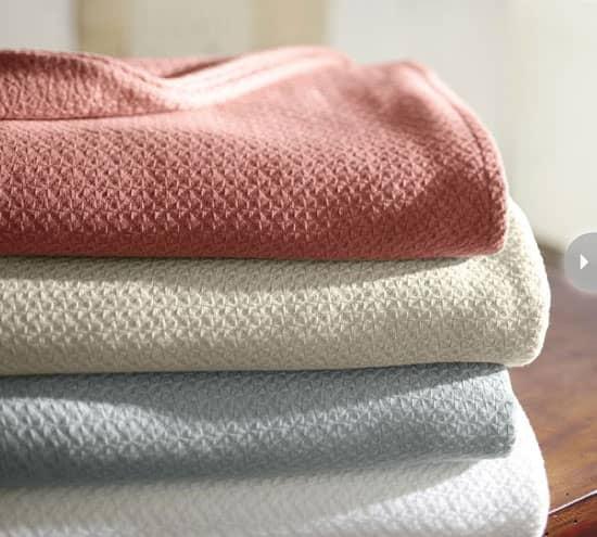 throw-blankets-organic.jpg