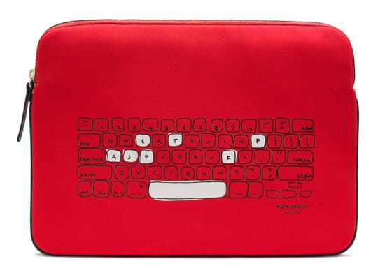 Red-laptop-cvr-550.jpg