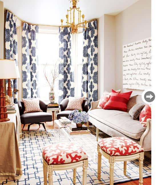 interiors-meredithheron-livingro.jpg