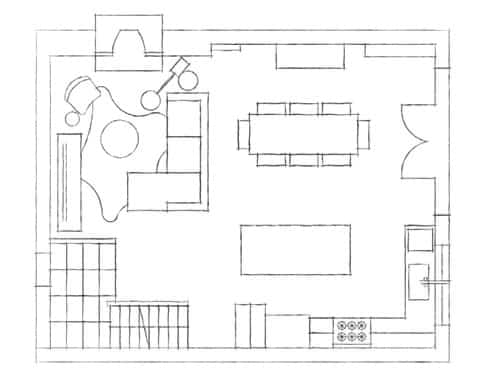modern-multifunctional-floorplan.jpg