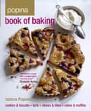 popina-bok-of-baking.jpg