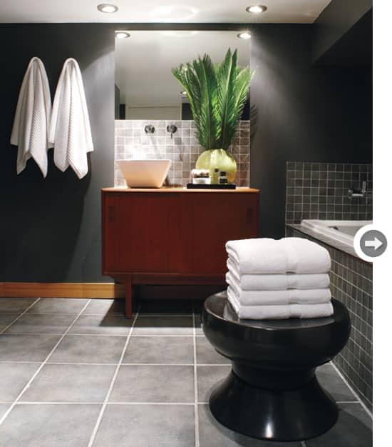 bath-lighting-recessed1.jpg