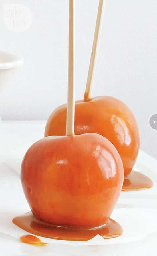 recipes-apple-delights-candy3.jpg