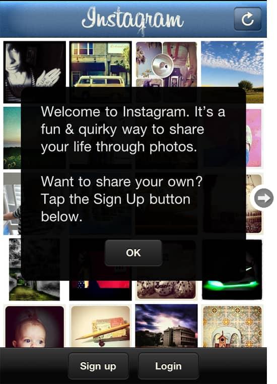 summer-apps-instagram.jpg