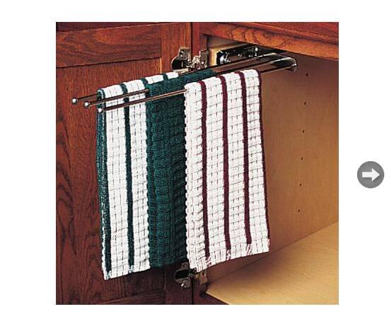 ORG-towel.jpg
