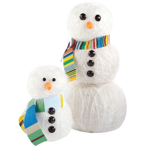 StevenChris-snowman.jpg